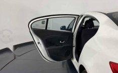 47356 - Renault Fluence 2013 Con Garantía At-6