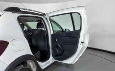 Se vende urgemente Renault Stepway 2018 en Cuauhtémoc-6