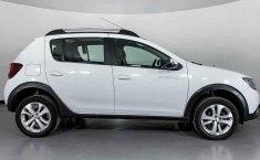 Se vende urgemente Renault Stepway 2018 en Cuauhtémoc-4
