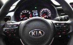 Kia KIA RIO SEDAN 2020 4p EX, 1.6 L MPI TA6, A/AC,-1