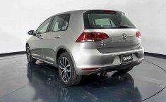 Volkswagen Golf 2017 barato en Cuauhtémoc-3