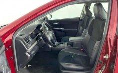 45407 - Toyota Camry 2015 Con Garantía At-1