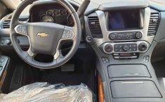 Chevrolet Suburban 2019 5p LT V8/5.3 Aut Piel 2-0