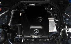 Auto Mercedes-Benz Clase C 2015 de único dueño en buen estado-5