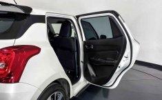 Auto Suzuki Swift 2019 de único dueño en buen estado-4