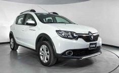 Se vende urgemente Renault Stepway 2018 en Cuauhtémoc-3