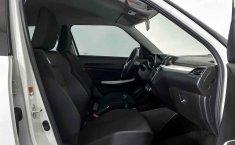 Auto Suzuki Swift 2019 de único dueño en buen estado-3