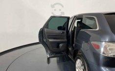 43643 - Mazda CX-7 2012 Con Garantía At-1