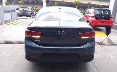 Kia Rio 2020 1.6 Sedan L Mt-0