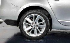 45624 - Renault Fluence 2013 Con Garantía At-1