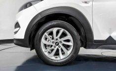 39126 - Hyundai Tucson 2017 Con Garantía At-2