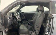 45799 - Volkswagen Beetle 2015 Con Garantía At-18