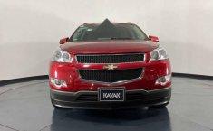 45806 - Chevrolet Traverse 2012 Con Garantía At-18