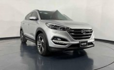 47697 - Hyundai Tucson 2016 Con Garantía At-19
