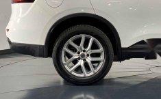47538 - Renault Koleos 2017 Con Garantía At-19