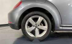 45799 - Volkswagen Beetle 2015 Con Garantía At-17