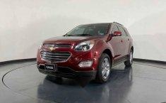 46852 - Chevrolet Equinox 2016 Con Garantía At-18