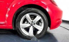 40934 - Volkswagen Beetle 2016 Con Garantía At-19