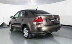 35169 - Volkswagen Vento 2015 Con Garantía Mt-19