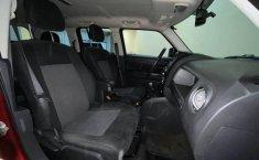 Pongo a la venta cuanto antes posible un Jeep Patriot en excelente condicción-12