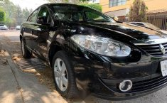 Renault Fluence 2011 usado en Zapopan-6