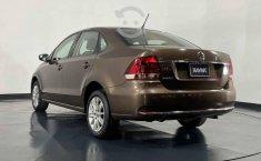46513 - Volkswagen Vento 2016 Con Garantía At-16