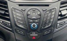 Se vende urgemente Ford Fiesta 2015 en Cuauhtémoc-25
