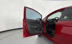 Se vende urgemente Ford Fiesta 2015 en Cuauhtémoc-24