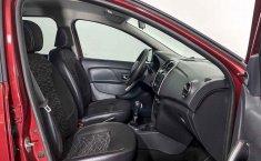 Renault Logan 2016 impecable en Cuauhtémoc-25