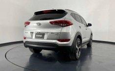 47697 - Hyundai Tucson 2016 Con Garantía At-17