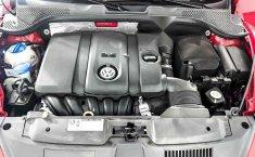 40934 - Volkswagen Beetle 2016 Con Garantía At-16