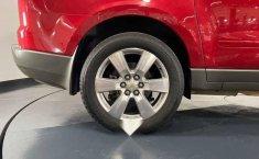 45806 - Chevrolet Traverse 2012 Con Garantía At-15
