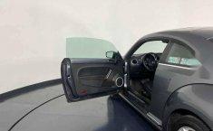 45799 - Volkswagen Beetle 2015 Con Garantía At-15