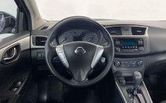 Pongo a la venta cuanto antes posible un Nissan Sentra en excelente condicción-26