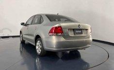 45320 - Volkswagen Vento 2014 Con Garantía At-19