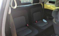 Se pone en venta Volkswagen Beetle 2010-2