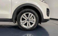 Venta de Kia Sportage 2018 usado Automatic a un precio de 347999 en Cuauhtémoc-24