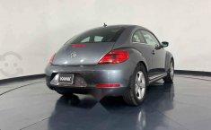 45799 - Volkswagen Beetle 2015 Con Garantía At-14