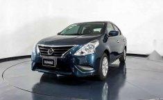 43282 - Nissan Versa 2016 Con Garantía At-15