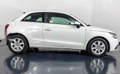 42470 - Audi A1 2013 Con Garantía At-19