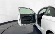 42470 - Audi A1 2013 Con Garantía At-18