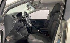 45320 - Volkswagen Vento 2014 Con Garantía At-18