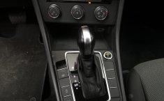Volskwagen Jetta Confortline 1.4L Turbo 2019-7
