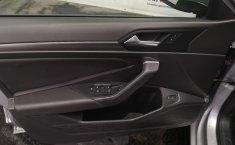 Volskwagen Jetta Confortline 1.4L Turbo 2019-6