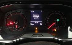 Volskwagen Jetta Confortline 1.4L Turbo 2019-5