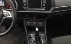 Volskwagen Jetta Confortline 1.4L Turbo 2019-4