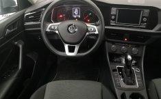 Volskwagen Jetta Confortline 1.4L Turbo 2019-8