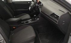 Volskwagen Jetta Confortline 1.4L Turbo 2019-10