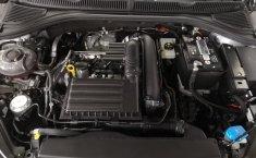 Volskwagen Jetta Confortline 1.4L Turbo 2019-15
