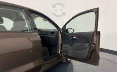 46513 - Volkswagen Vento 2016 Con Garantía At-15